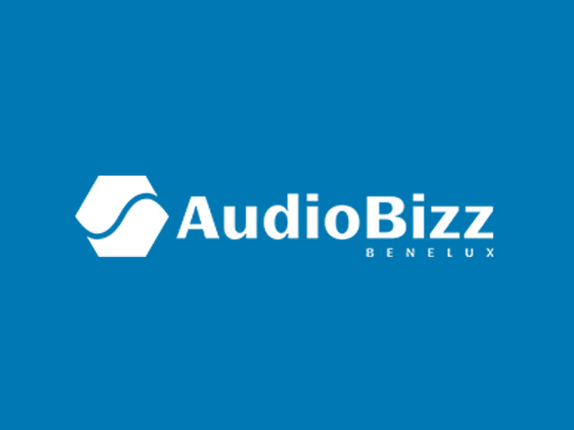 AudioBizz appointed Fane Distributor for Benelux