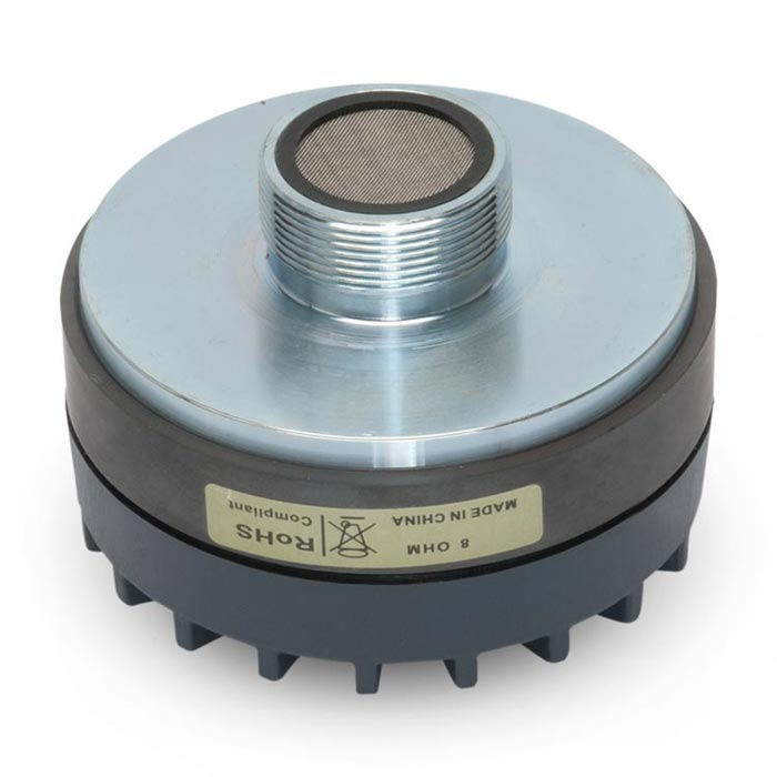 Fane CD-130 Compression Driver